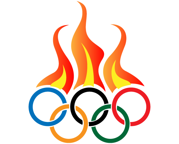 Olympics Rings Clipart | Free download best Olympics Rings ...