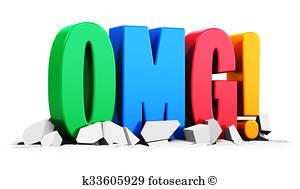 300x189 Oh My God Illustrations And Stock Art. 48 Oh My God Illustration