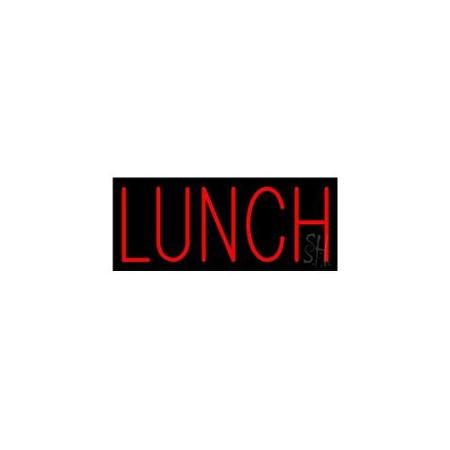 450x450 Cheap Lunch Sign, Find Lunch Sign Deals On Line