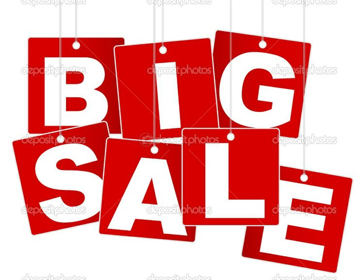 736x575 22 Best Sale Signs Images Windows, Beautiful
