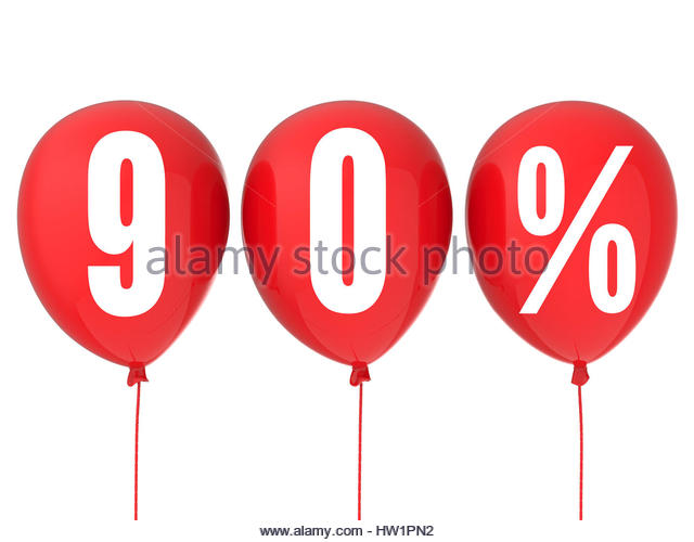 640x500 Red Sale Clearance Sign On Stock Photos Amp Red Sale Clearance Sign