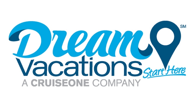 630x355 Dream Vacations Signs On As Title Sponsor For The 2016 Travvy