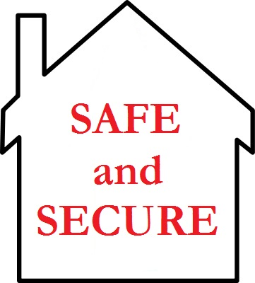361x400 Home Security Tips To Keep Your Home Safe While On Vacation Los
