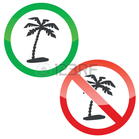 450x450 Vacation Icon Set, White Scratched Images On Black Background
