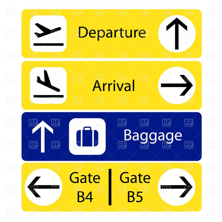 736x736 Best Airport Signs Ideas Star Signs Today