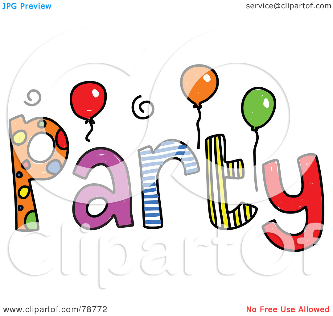 1080x1024 Clip Art Clip Art For Word