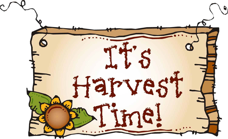 1500x911 Harvest Festival Clip Art