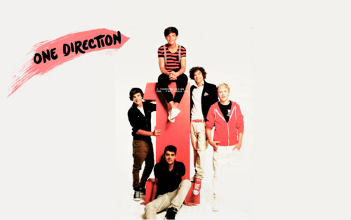 One direction cliparts free download best one direction cliparts 500x313 graphics for graphics one direction voltagebd Images