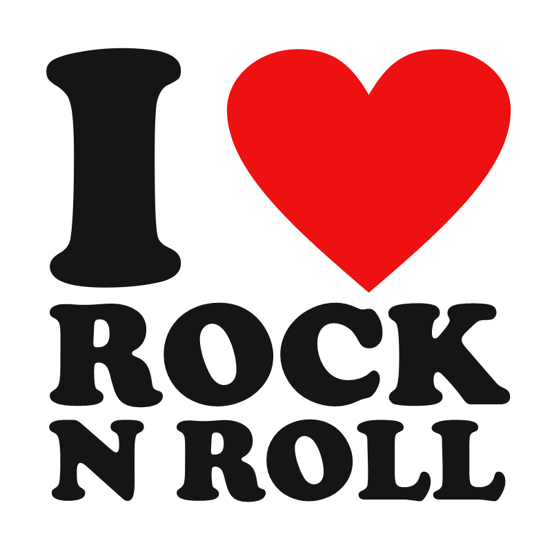 One direction cliparts free download best one direction cliparts 800x800 rock n roll clipart voltagebd Choice Image