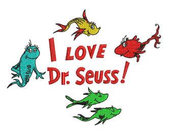 340x270 Dr Seuss Fish Clip Art Clipart Collection