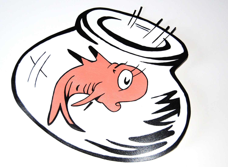 1500x1099 Fish Bowl Clipart Crown