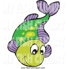 236x243 Free Cute Clip Art Cute Cartoon Fishes Collection Stock Vector