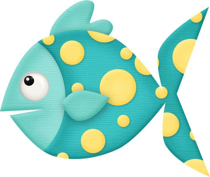 736x621 Best Fish Clipart Ideas Fish Stencil, Fish