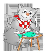178x208 Cat Clip Art, Cat Sketches, Cat Drawings Amp Graphics