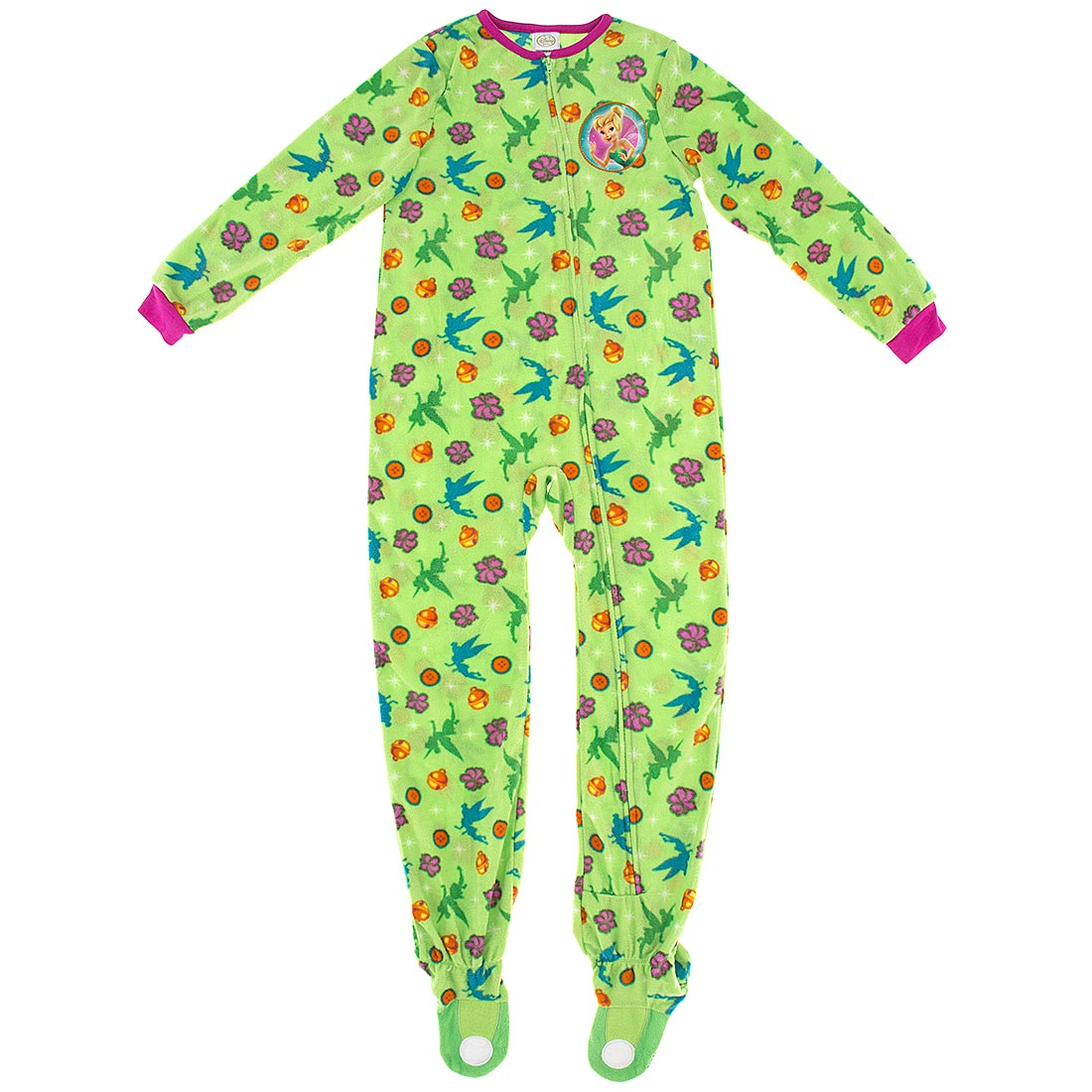 1100x1100 Pajama Pair Clipart Pyjamas Pencil And In Color Pair