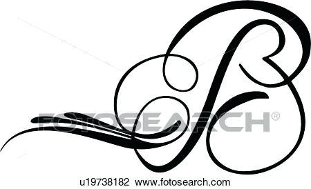 450x274 Clipart Online Printable Crosses White Cross Clip Art Vector Clip
