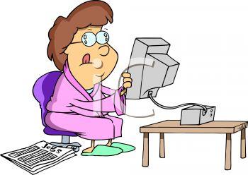350x248 Coolest Online Clipart Clip Art Line Microsoft Fice