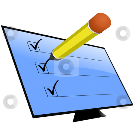 450x450 Survey Clip Art Online Cliparts