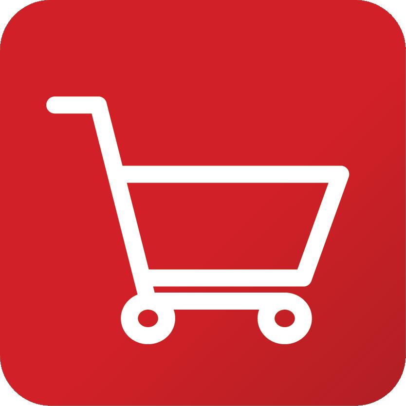 834x834 Online Shopping