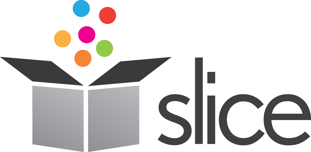 1243x610 Project Slice Organizes Your Online Shopping