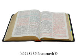 270x194 Open Bible Images And Stock Photos. 8,430 Open Bible Photography