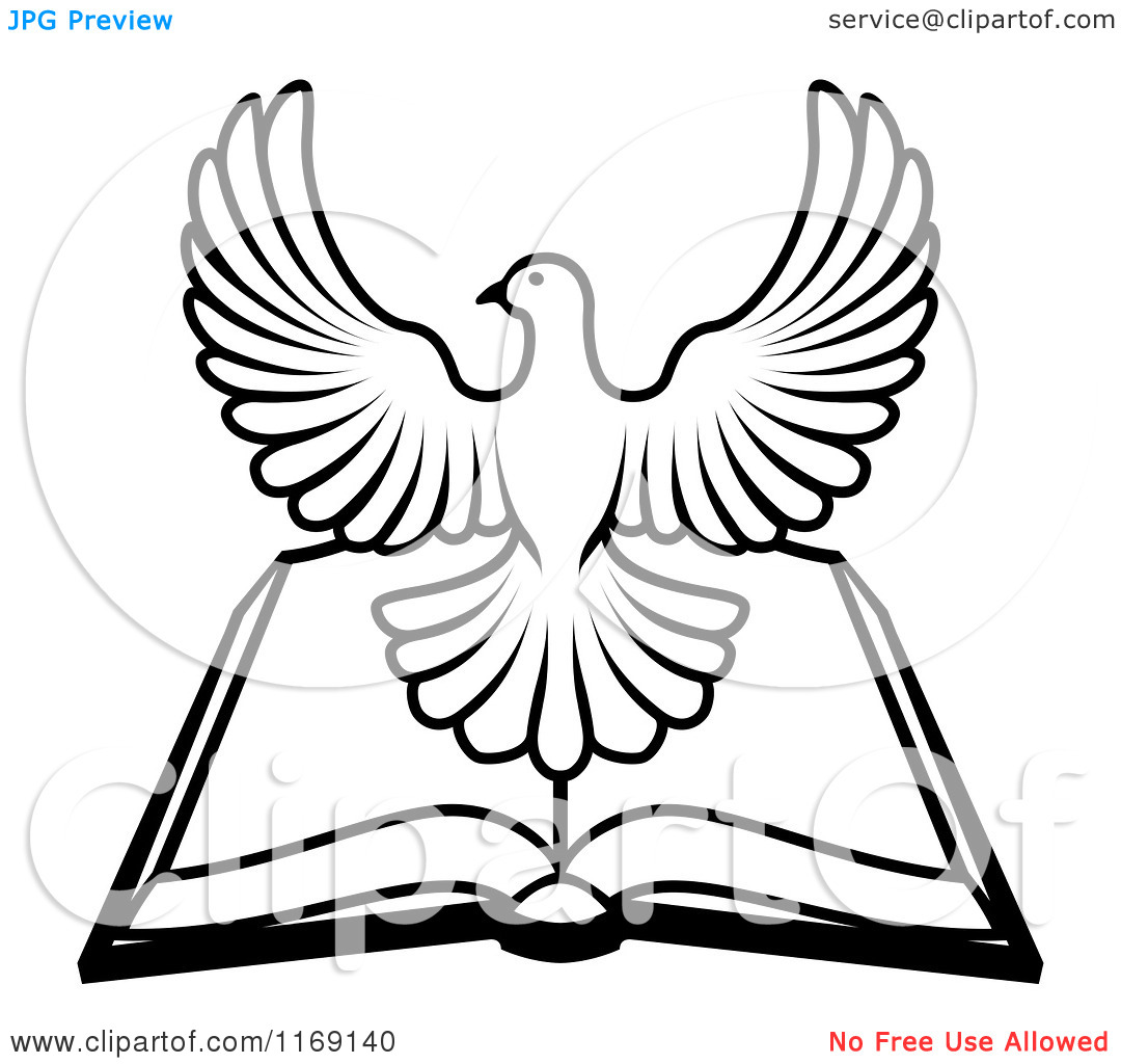 1080x1024 Bible People Black And White Clipart