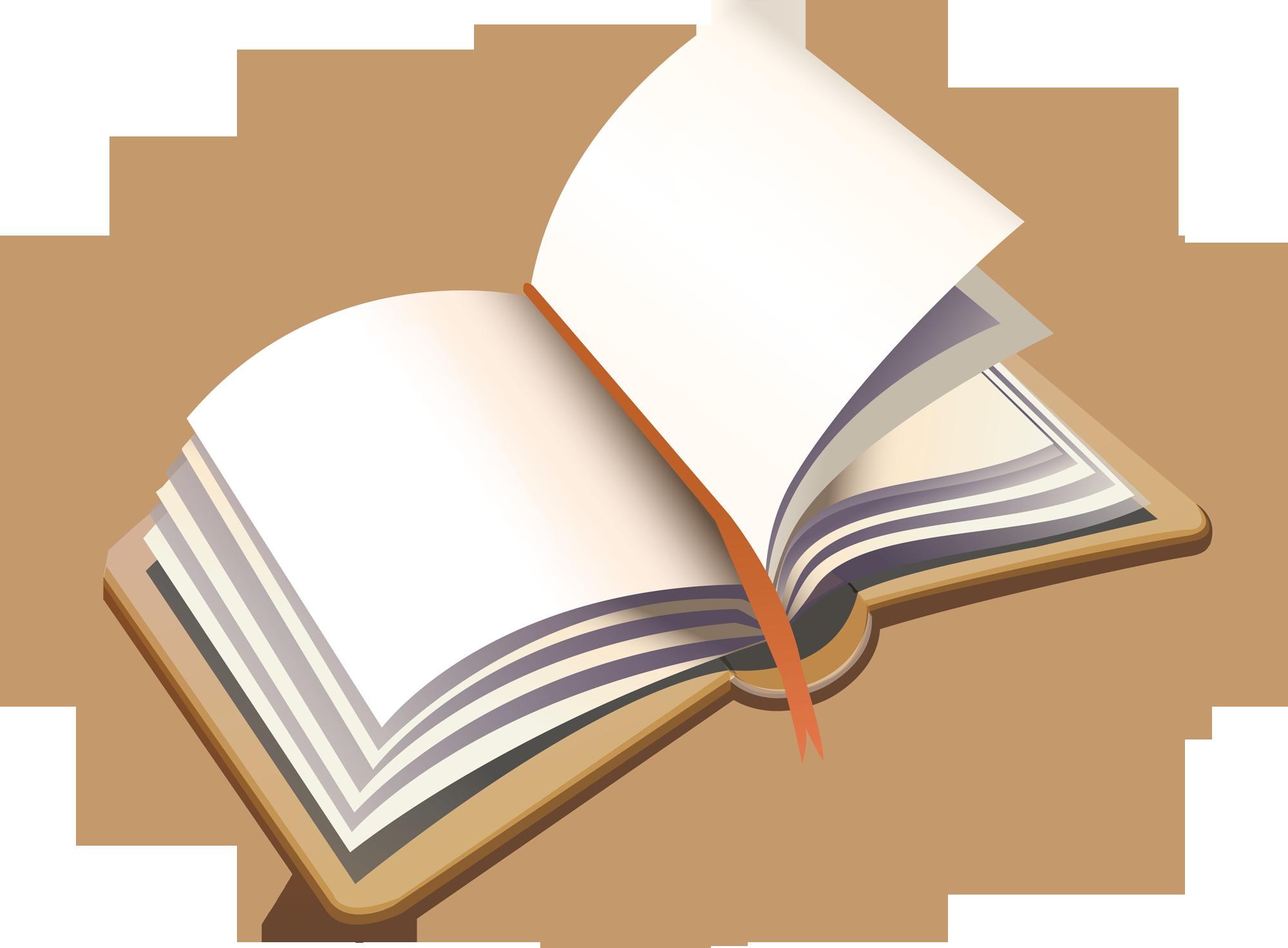 Open Bible Graphics