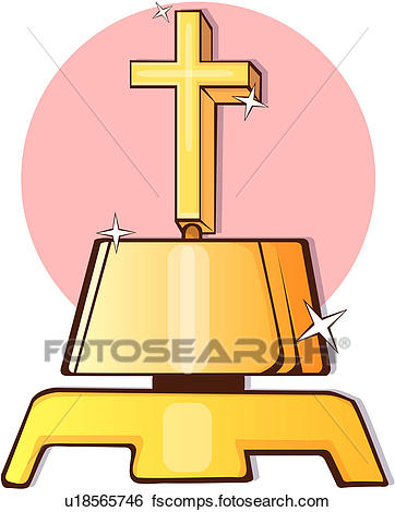 362x470 Clip Art Of Open Bible, Religion, Bible, Christianity, Church
