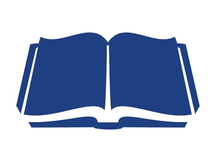 720x540 Understanding Your Bible