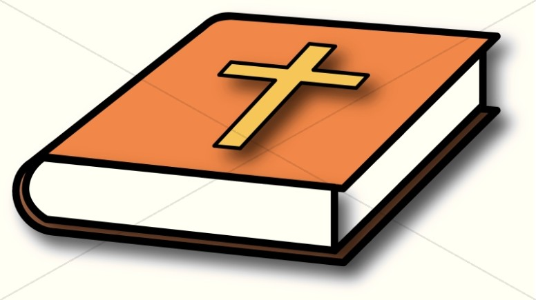 776x435 Bible Graphic Clipart