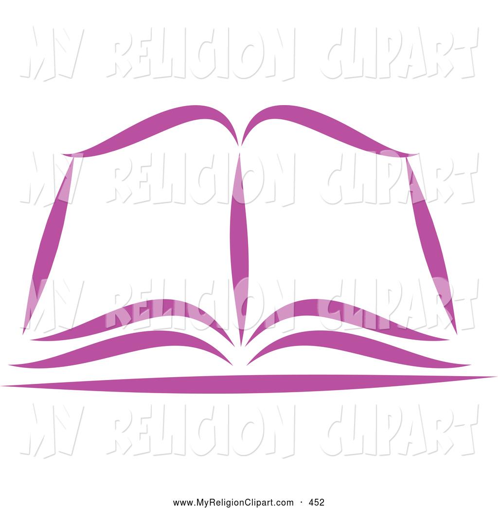 1024x1044 Bobook Clipart Open Bible