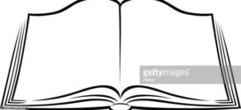 272x125 Open Book Clip Art Open Image Cliparts And Others Clipartix