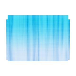320x320 Open Book Clip Art Color Nvsi