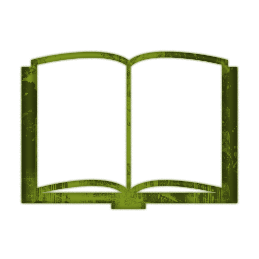 512x512 Open Books Clip Art Cliparts And Others Art Inspiration