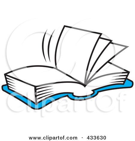 450x470 Top 84 Page Clip Art
