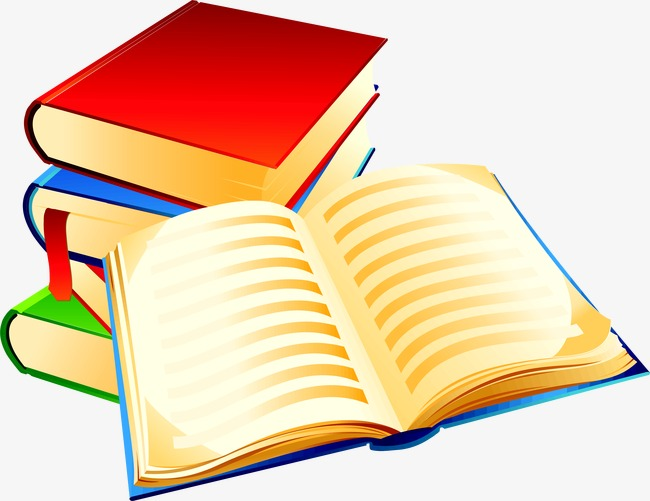 650x501 Open Book, Cartoon, Book, Books Png Image For Free Download