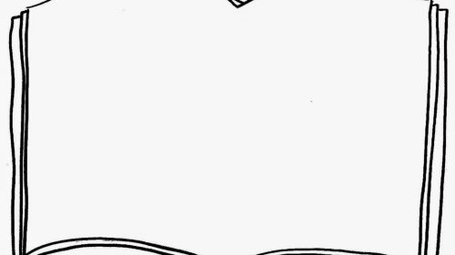 500x280 Book Coloring Pages Lovely Back To School Coloring Pages