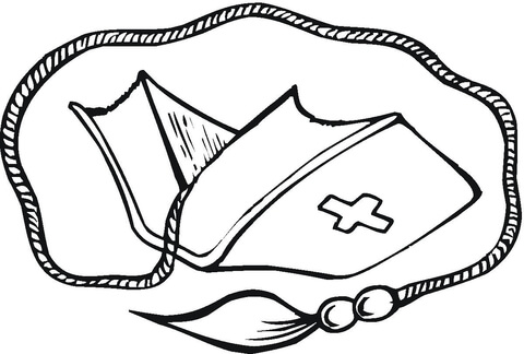 480x324 Bookmark Book In The Bible Coloring Page