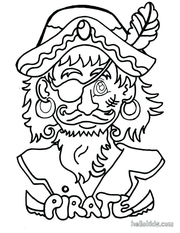 618x799 Magnificent Interesting Treasure Chest Coloring Page Print Pages