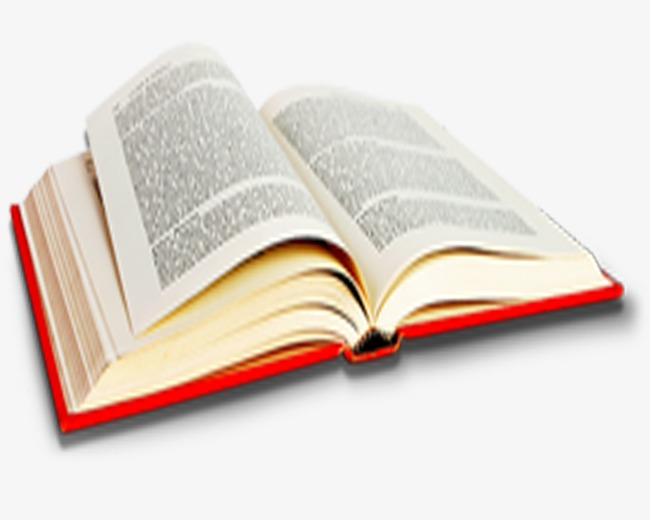 650x520 Book, Crusty Book, Open Book Png And Psd File For Free Download