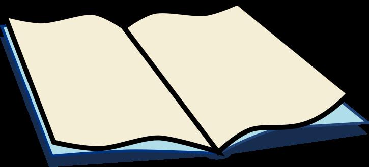725x329 Free Open Book Clipart Public Domain Open Book Clip Art Images 2