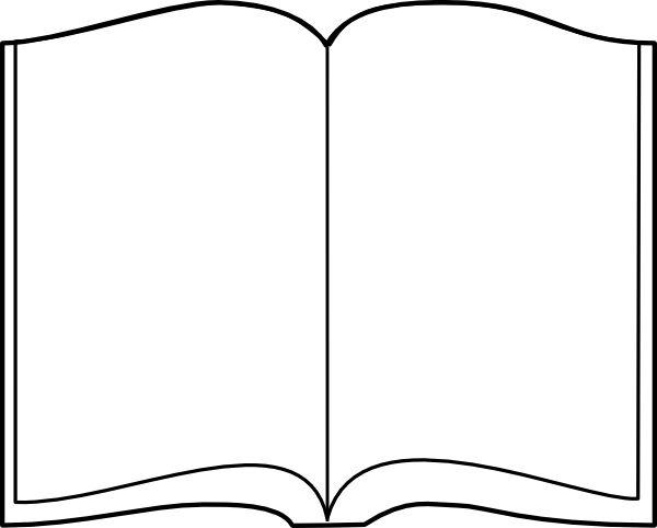600x482 Best Open Book Ideas Book Drawing, Dream