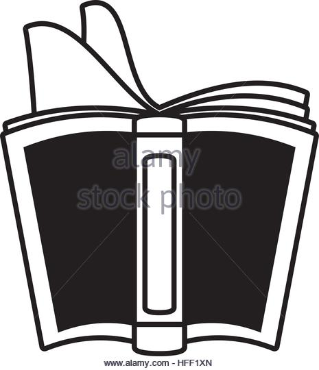 465x540 Digital Learning Pictogram Stock Photos Amp Digital Learning