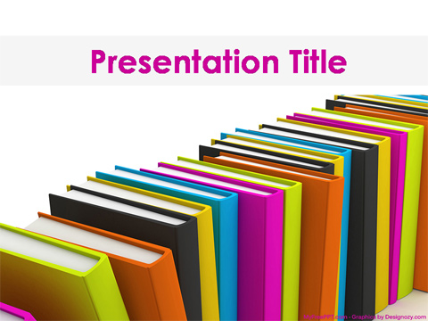 Open Book Template Free Download Best Open Book Template On