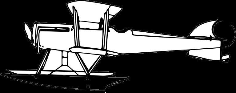 767x302 Clipart