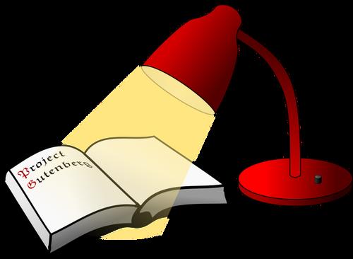 500x366 11551 Free Vector Open Book Icon Public Domain Vectors