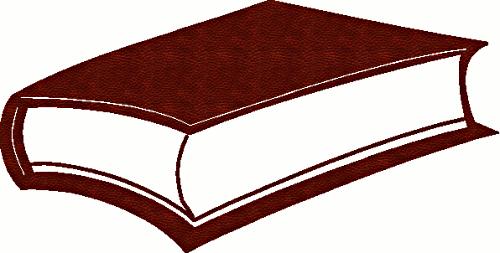 500x253 Books Free Open Book Clipart Public Domain Open Book Clip Art 4
