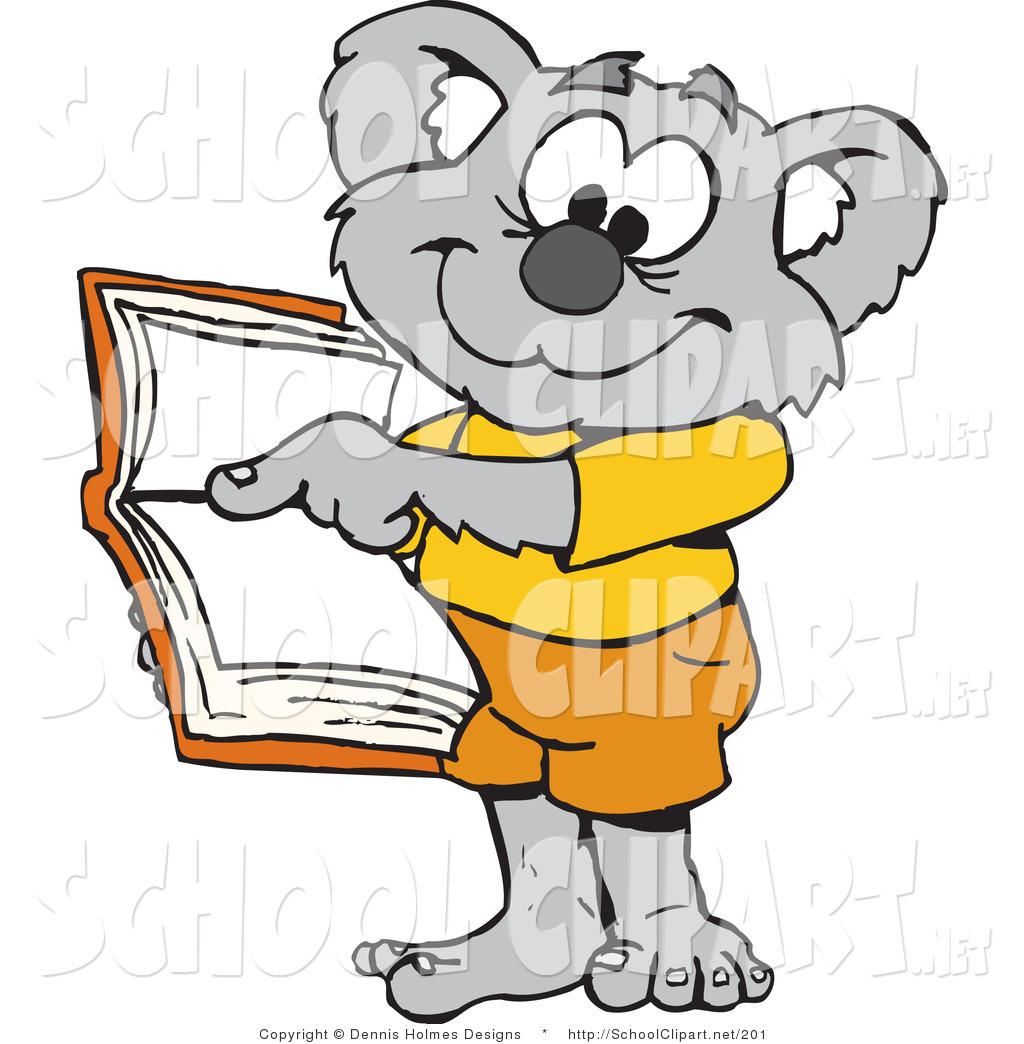 1024x1044 Royalty Free Stock School Designs Of Australian Animals