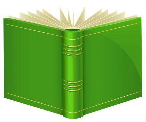 Open Books Picture