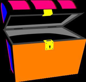300x285 Open Clip Art Idioms Free Clipart Images 2